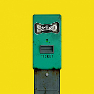 Ноты Seeed - Ticket