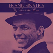 Frank Sinatra - Fly Me To The Moon ноты для фортепиано