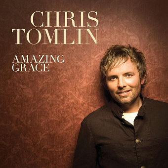 Chris Tomlin - Amazing Grace (My Chains Are Gone) ноты для фортепиано