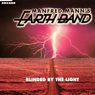 Manfred Mann's Earth Band - Blinded by the Light ноты для фортепиано