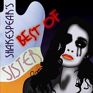 Shakespear's Sister - Stay ноты для фортепиано