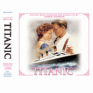 James Horner - Distant Memories (Titanic Soundtrack OST) ноты для фортепиано