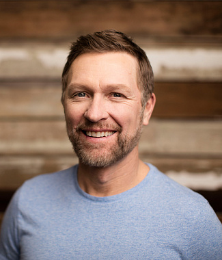 Craig Morgan note-store.ru