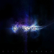Evanescence - What You Want ноты для фортепиано