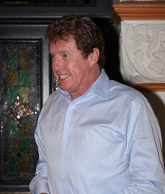 Michael Crawford note-store.ru