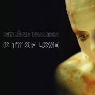 Ноты Mylene Farmer - City Of Love