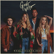 Gone West - What Could've Been ноты для фортепиано