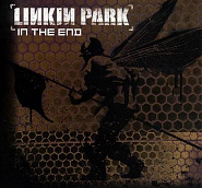 Linkin Park - In The End ноты для фортепиано