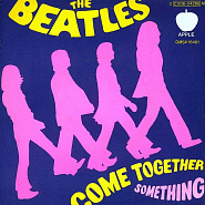 The Beatles - Come Together ноты для фортепиано