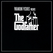 Nino Rota - Main Title (The Godfather Waltz) ноты для фортепиано