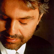 Andrea Bocelli - Por Ti Volaré (Time to Say Goodbye) ноты для фортепиано