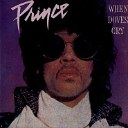 Prince - When Doves Cry ноты для фортепиано
