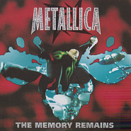 Ноты Metallica - The Memory Remains