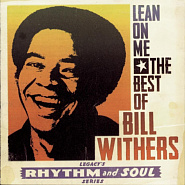 Bill Withers - Lean on Me ноты для фортепиано