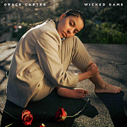 Grace Carter - Wicked Game ноты для фортепиано