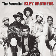 The Isley Brothers - Work To Do ноты для фортепиано