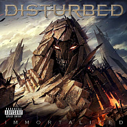 Ноты Disturbed - The Sound of Silence