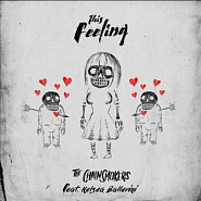 The Chainsmokers и др. - This Feeling ноты для фортепиано