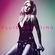 Ноты Ellie Goulding - Burn