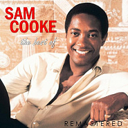 Sam Cooke - Bring It On Home to Me ноты для фортепиано