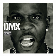 DMX и др. - What These Bitches Want ноты для фортепиано