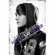 Ноты Justin Bieber - Never Say Never