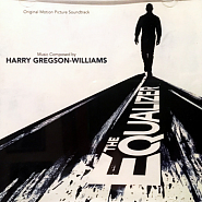 Harry Gregson-Williams - It's All a Lie ноты для фортепиано