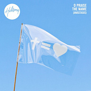 Hillsong Worship - O Praise The Name (Anastasis) ноты для фортепиано