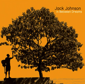 Jack Johnson - Sitting, Waiting, Wishing ноты для фортепиано
