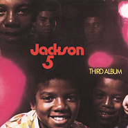 The Jackson 5 - I'll Be There ноты для фортепиано
