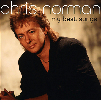Chris Norman - No Arms Can Ever Hold You ноты для фортепиано