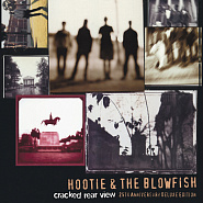 Hootie & the Blowfish - Let Her Cry ноты для фортепиано