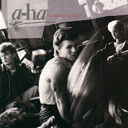 A-ha - Hunting High and Low ноты для фортепиано