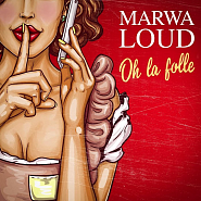 Ноты Marwa Loud - Oh la folle
