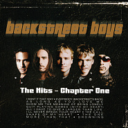 Backstreet Boys - Show Me the Meaning of Being Lonely ноты для фортепиано