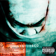 Ноты Disturbed - Down With the Sickness