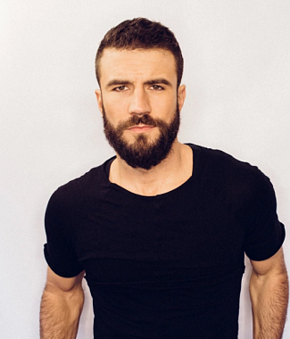 Sam Hunt note-store.ru