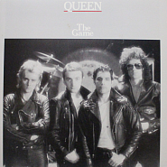Queen - Play The Game ноты для фортепиано