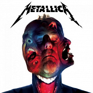 Ноты Metallica - Hardwired