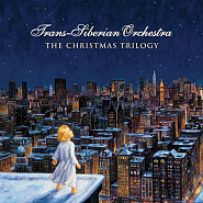 Trans-Siberian Orchestra - Christmas Canon ноты для фортепиано