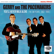 Gerry & The Pacemakers - You'll Never Walk Alone ноты для фортепиано