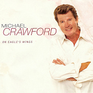Ноты Michael Crawford - On Eagle's Wings