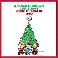 Vince Guaraldi - Christmas Time Is Here ноты для фортепиано