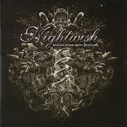 Nightwish - Endless Forms Most Beautiful  ноты для фортепиано