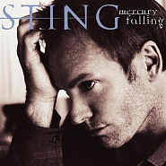 Sting - Let Your Soul Be Your Pilot ноты для фортепиано