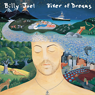 Ноты Billy Joel - The River of Dreams