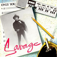 Ноты Savage - Only You