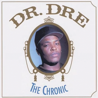 Dr. Dre, Snoop Dogg - Nuthin' But a G Thang ноты для фортепиано