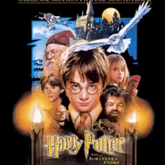 John Williams - Harry's Wondrous World ноты для фортепиано