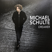 Michael Schulte - You Let Me Walk Alone ноты для фортепиано